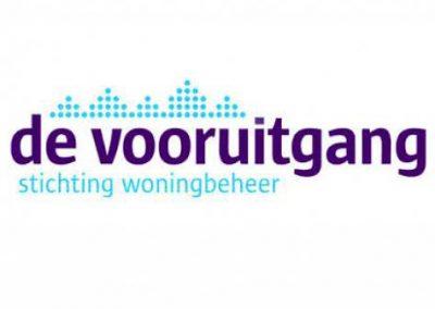 Stichting Woningbeheer De Vooruitgang Volendam