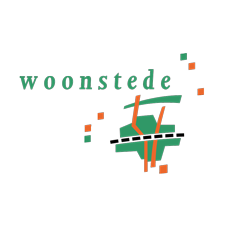 Stichting Woonstede
