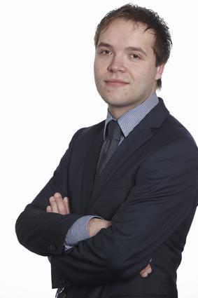 J.K. Hezemans MSc (Joeri)