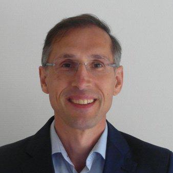 drs. J. Verhoeven (John)