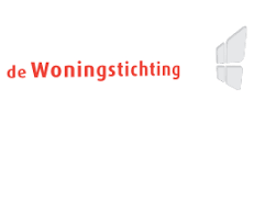 de Woningstichting, Wageningen