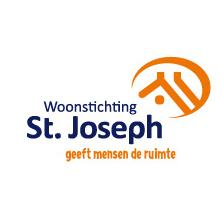 Woonstichting St. Joseph Boxtel