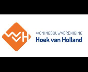Woningbouwvereniging Hoek van Holland