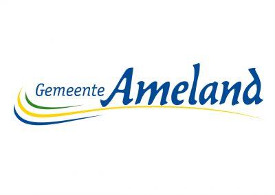 Gemeentelijk Woningbedrijf Ameland