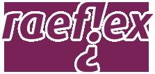Raeflex