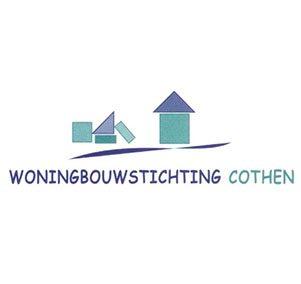 Woningbouwstichting Cothen