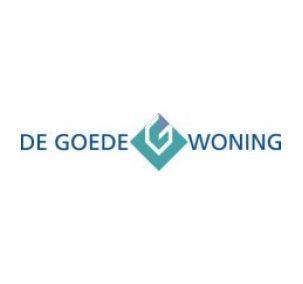 De Goede Woning Zoetermeer