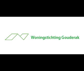 Woningstichting Gouderak