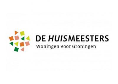 Stichting De Huismeesters, Groningen