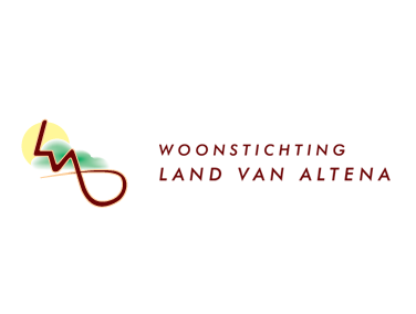 Woonstichting Land van Altena