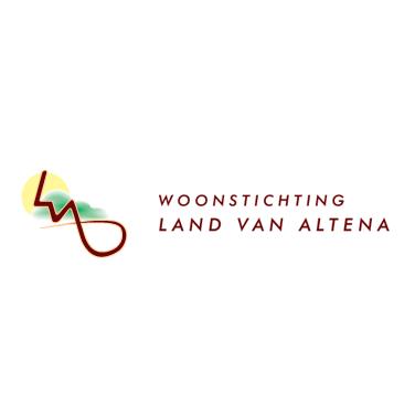 Woonstichting Land van Altena, Nieuwendijk