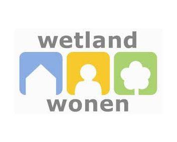 Stichting Wetland Wonen Groep