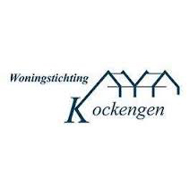 Woningstichting Kockengen