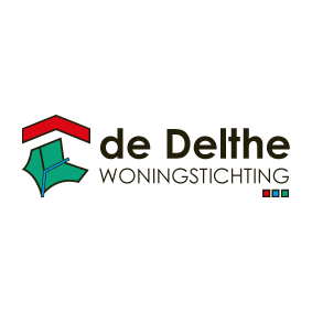 Woningstichting De Delthe