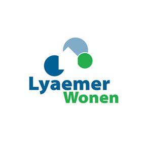 Lyaemer Wonen
