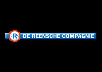 Stichting De Reensche Compagnie