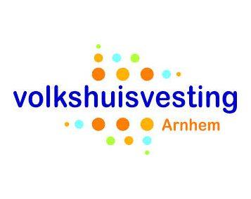 Stichting Volkshuisvesting Arnhem