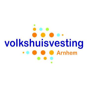 Volkshuisvesting Arnhem, Arnhem