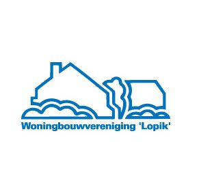 Woningbouwvereniging Lopik