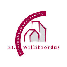 Woningbouwvereniging St. Willibrordus