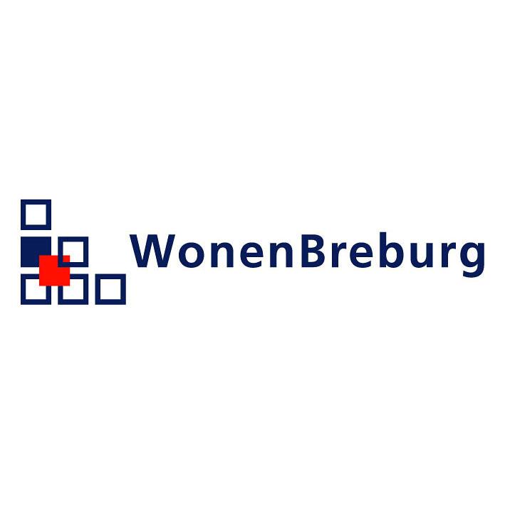 WonenBreburg, Breda