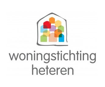 Woningstichting Heteren