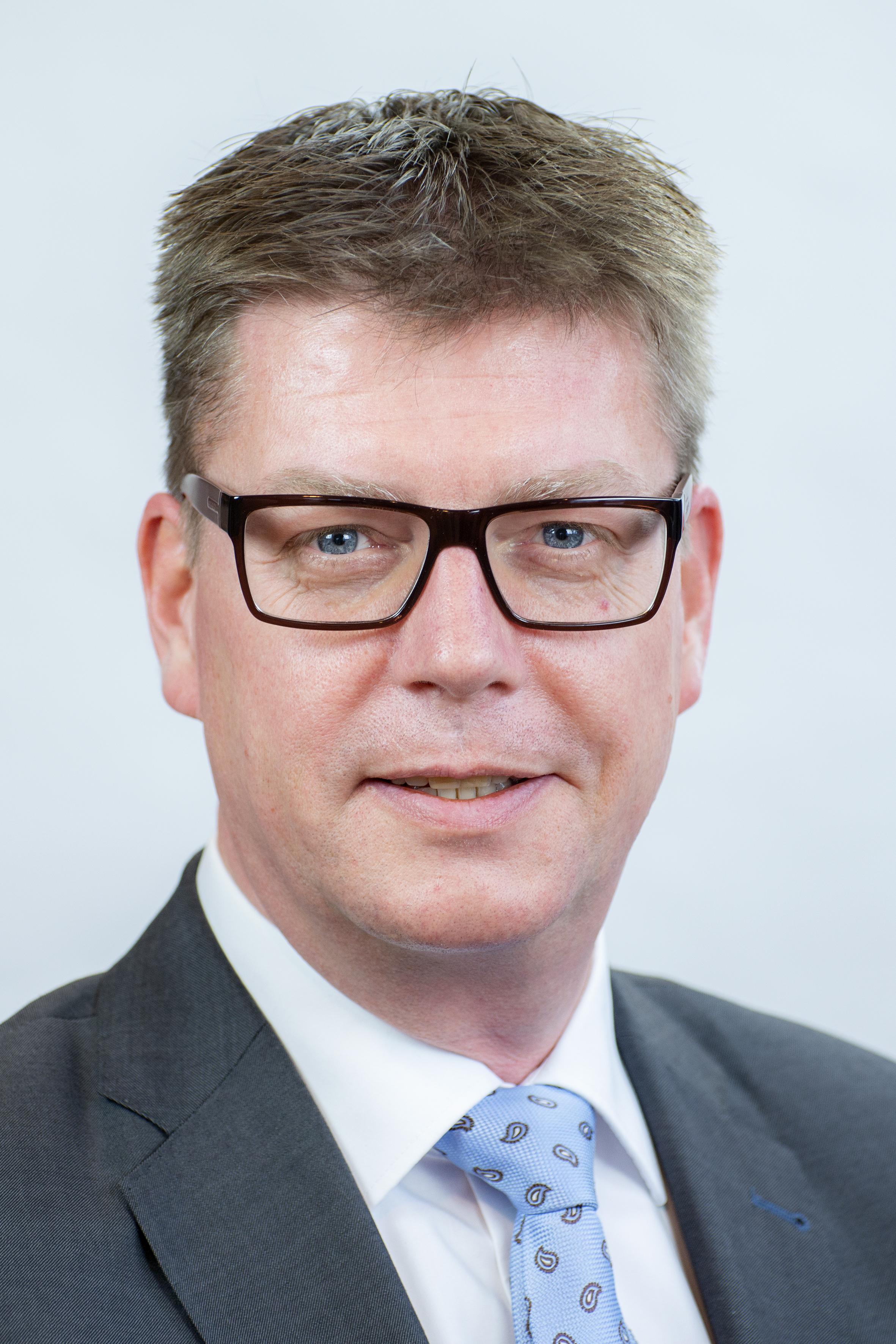 J.A.J. Verheijen (Jeroen)
