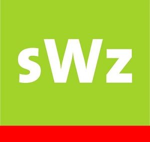 Woningstichting SWZ