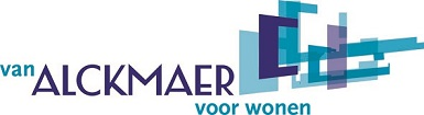 Van Alckmaer