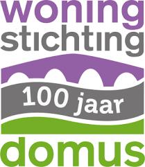 Woningstichting Domus, Roermond