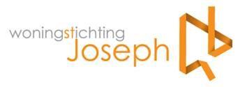 Woningstichting St. Joseph Stramproy