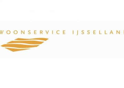 Woonservice IJsselland