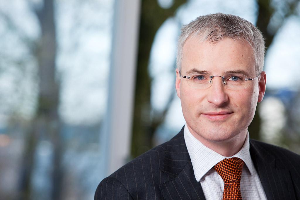 drs. D.M. de Jong-Tennekes (Martijn)