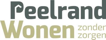 PeelrandWonen, Boekel