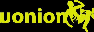 Stichting Wonion, Ulft