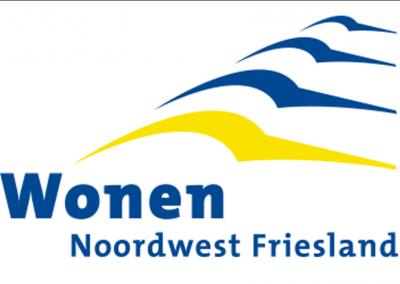 Wonen Noordwest Friesland, Sint Annaparochie