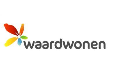 Stichting Waardwonen, Huissen
