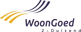 WoonGoed 2-Duizend (nu Nester)