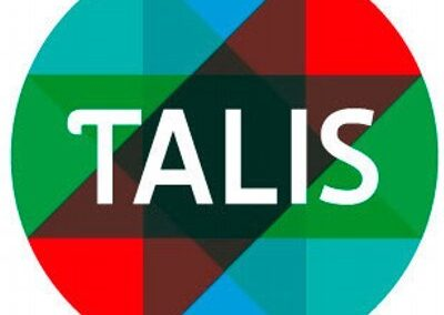 Talis, Nijmegen
