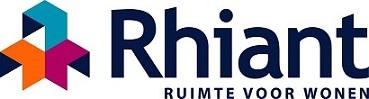 Rhiant, Hendrik-Ido-Ambacht