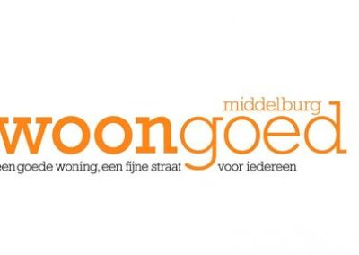 Woongoed Middelburg, Middelburg