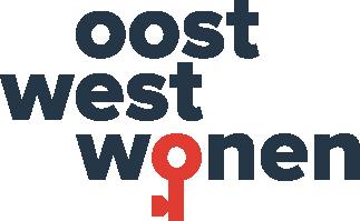Oost West Wonen, Middelharnis